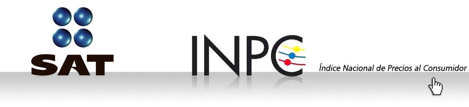 RA-CONTADORES :: INPC